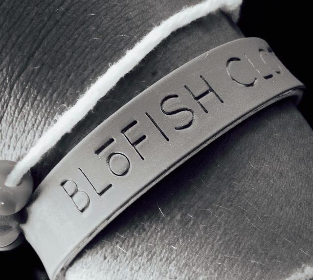 BLōFISH