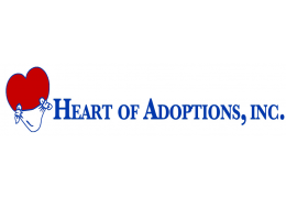 Heart of Adoptions