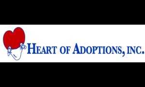Heart of Adoptions