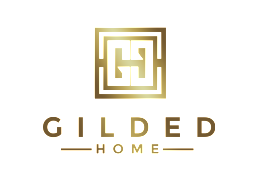 Gilded Home