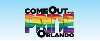 We Love Orlando