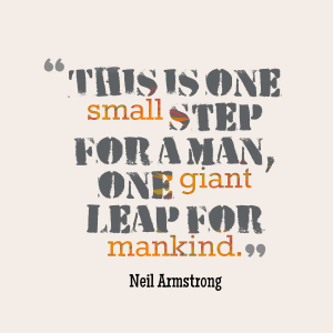This-is-one-small-step__quotes-by-Neil-Armstrong-56