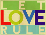 let_love_rule_by_oliflys-d3ow5pl