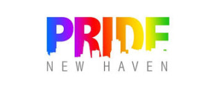 new haven pride