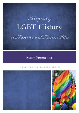 Same-Sex Love and Desire Throughout the Ages