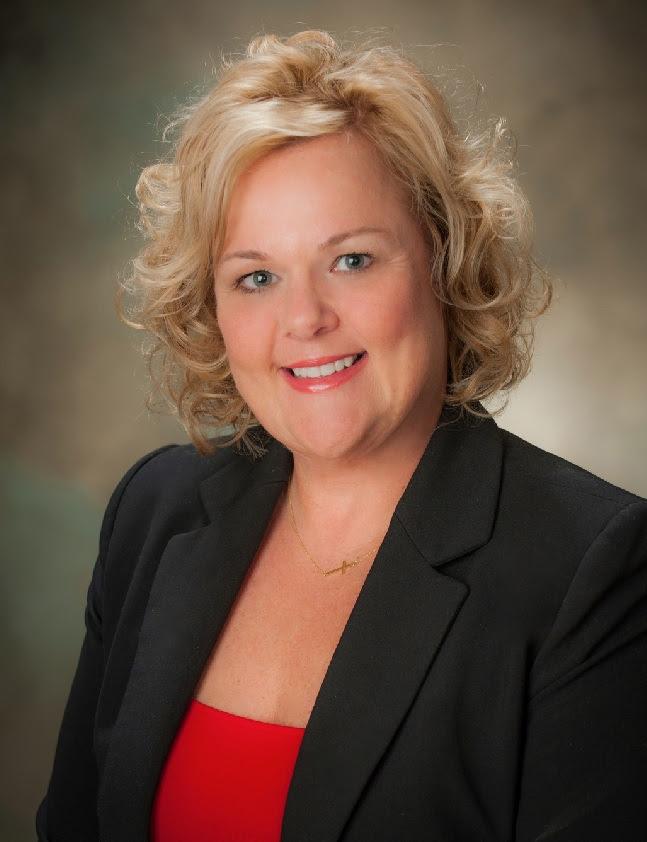 Gina H McDonald & Associates Law Firm