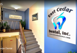 East Cedar Dental Inc.