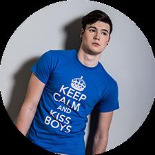 TCP Shirts