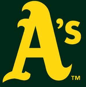 The A's Get an A
