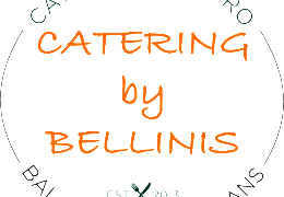 Catering By Bellinis