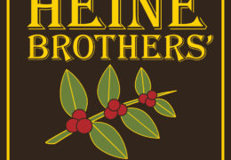 Heine Brothers Coffee