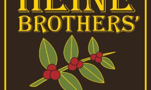 Heine Brothers Coffee