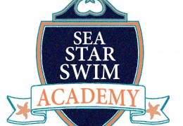 Sea Star Swim Academy
