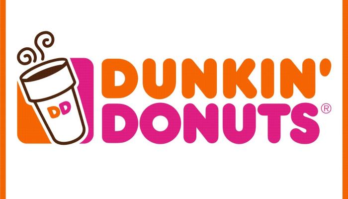 Gender Neutral Donuts
