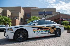 Rainbow Patrol