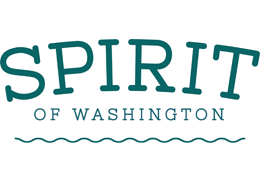 Spirit of Washington