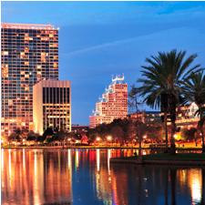 Orlando-circle