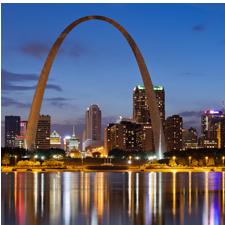 St-Louis-circle