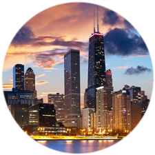 chicago-circle