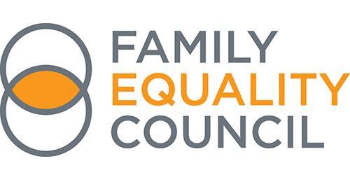 FamilyEqualityCouncil1 width=